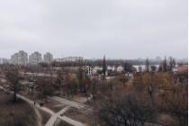 ул. Харьковская, 44